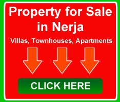 Property Sale Nerja