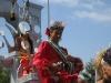 procession20