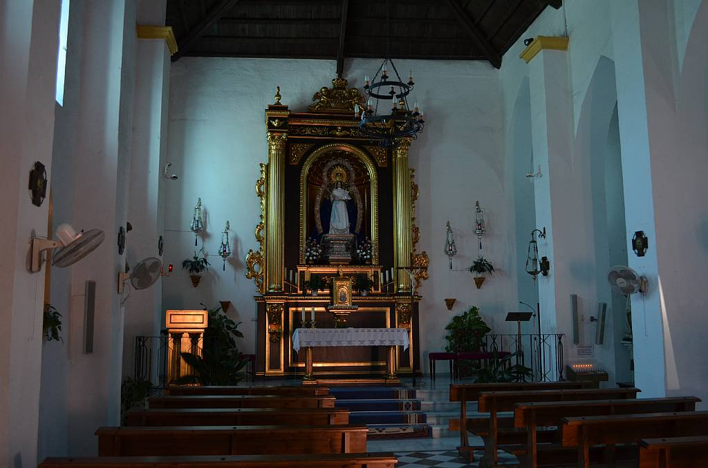 maro-church-4
