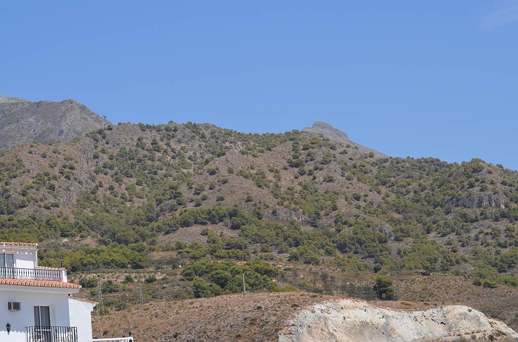 panorama-maro-7