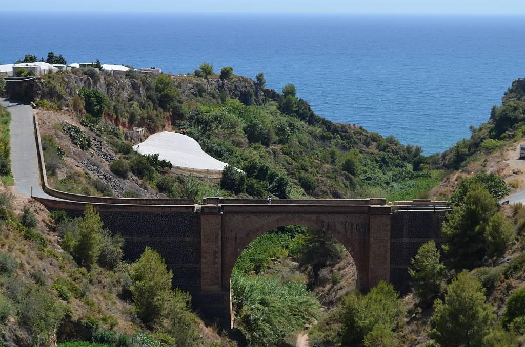viaduct-maro-2