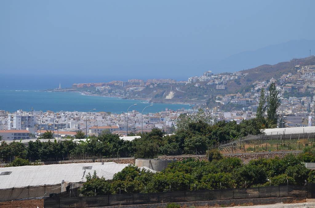 view-towards-nerja-3