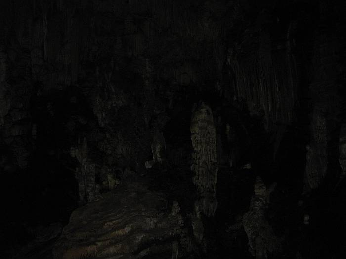 caves16