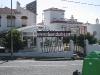 cavesrestaurant2