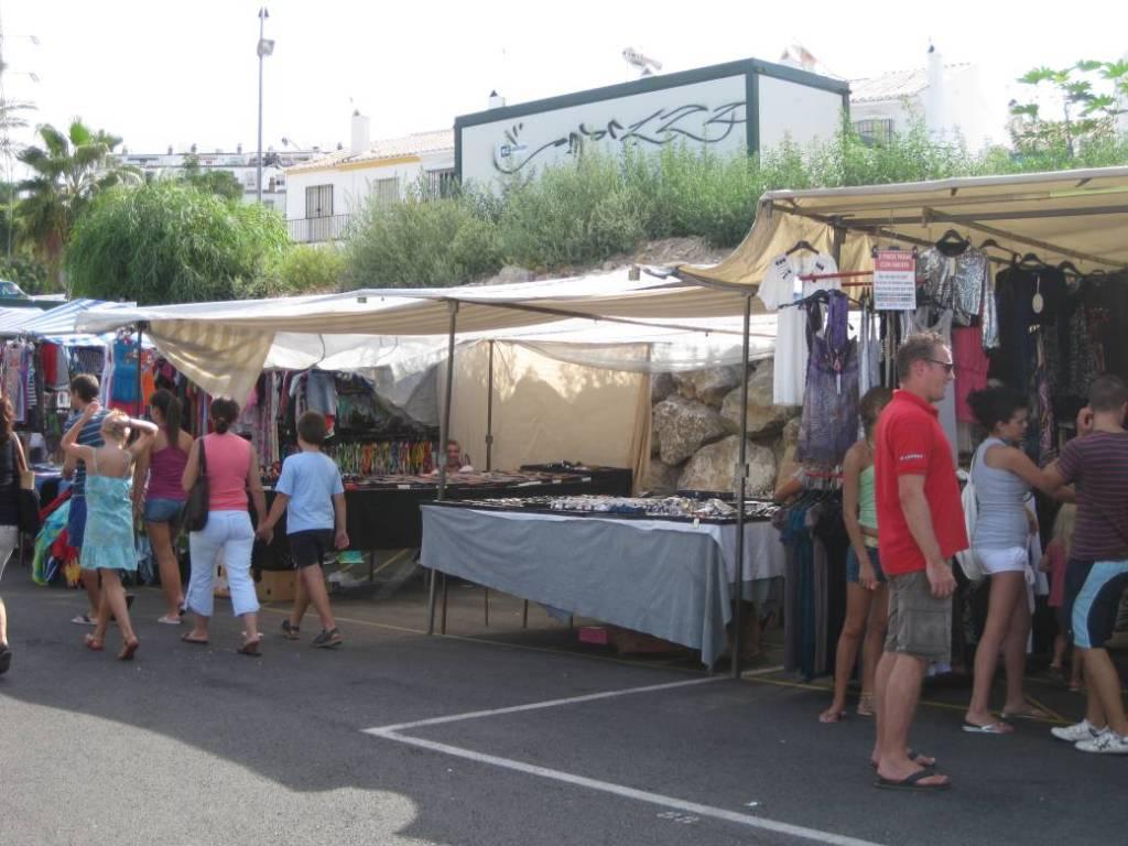 market0909c