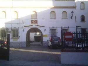 guardiacivilstation