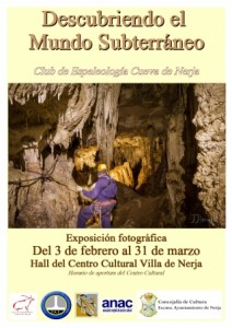Things to do in Nerja, Caves