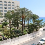 Andaluz Apartments, Nerja