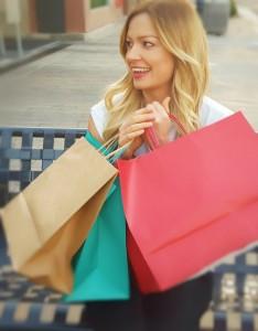 nerja shopping hours, nerja supermarket times