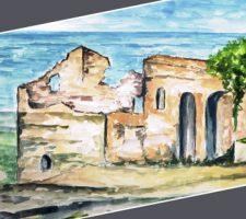 infonerja-libro-azucar-225x200