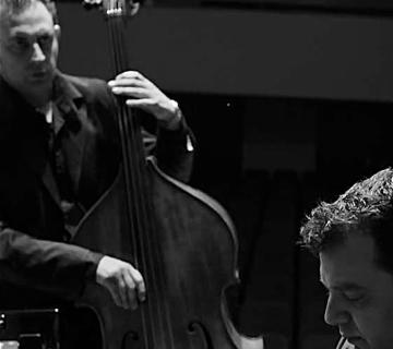 infonerja-chamber-jazz