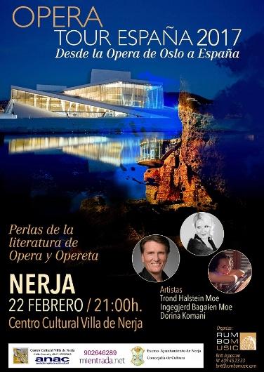 nerja-ccn-noorse-opera (1)