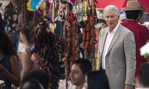richard-gere-sevilla