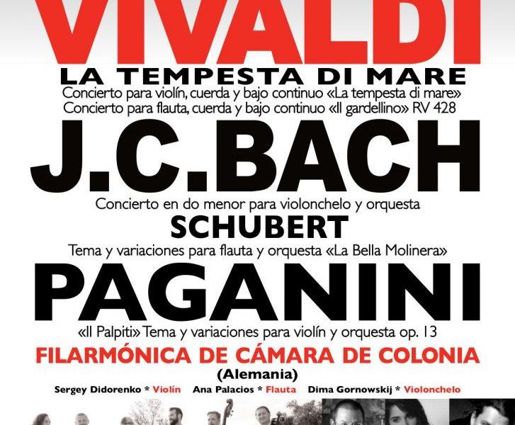 Filarmónica-de-Camara-de-Colonia