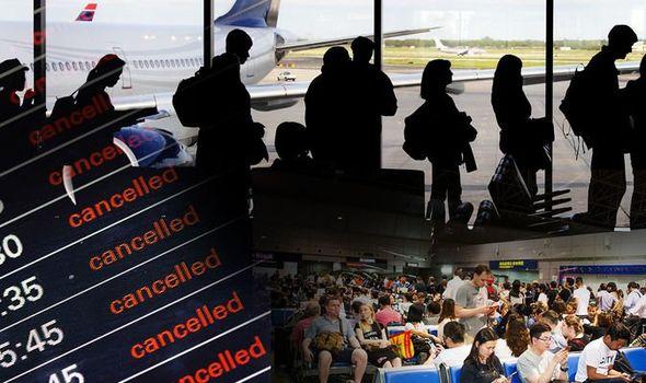 airport-strike-spain
