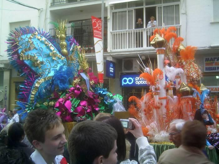 carnival23