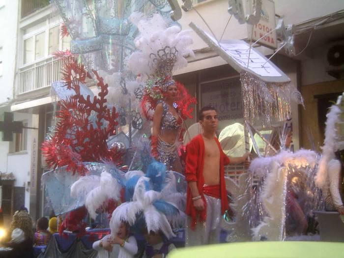 carnival37
