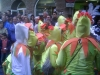 carnival21