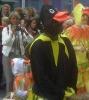 carnival22
