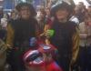 carnival35
