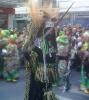 carnival4