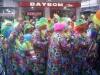 carnival7