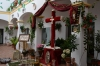 day-ofthecrossnerja2012h