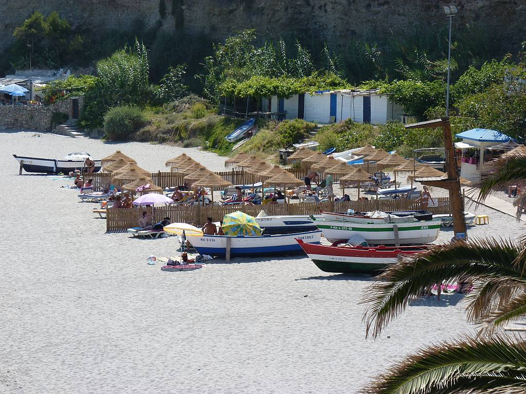 el-salon-beach-nerja-june12th-2011-20