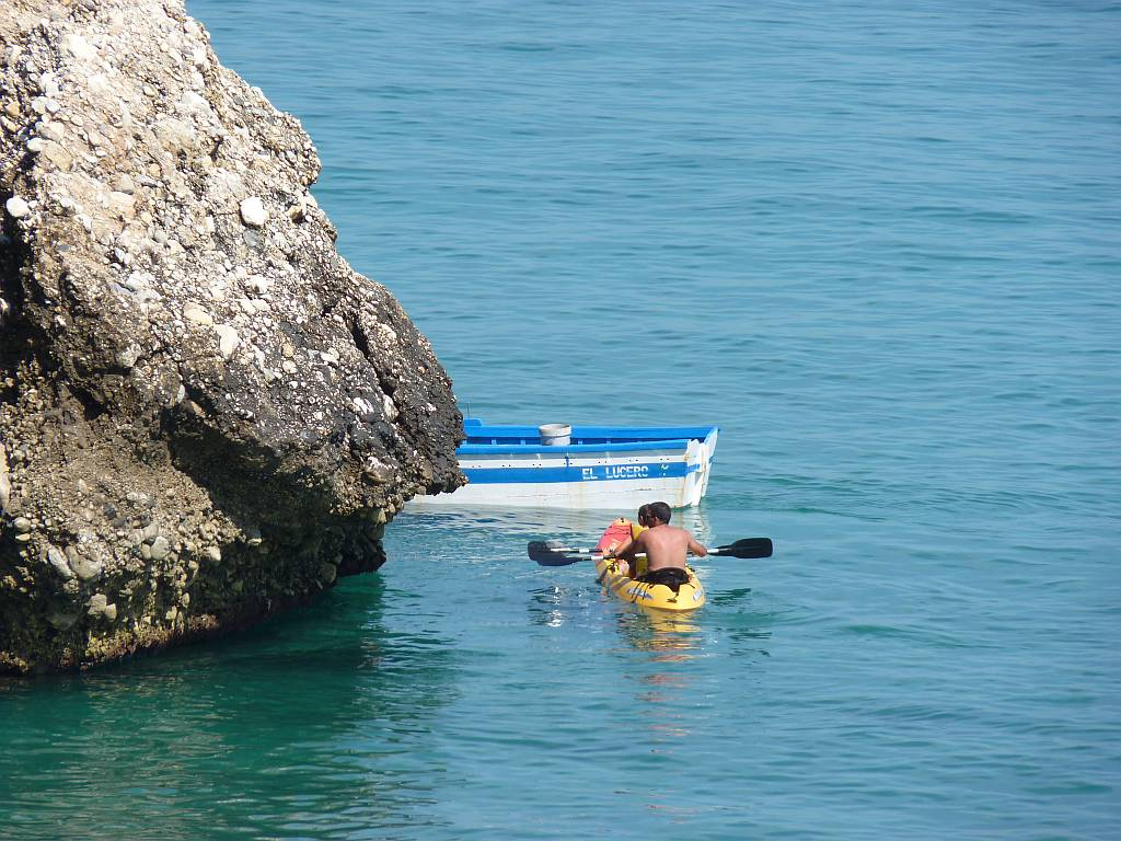 el-salon-beach-nerja-june12th-2011-28