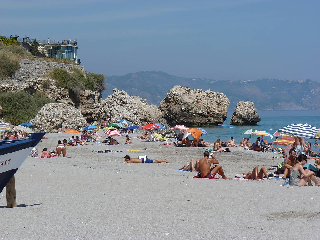 el-salon-beach-nerja-june12th-2011-8