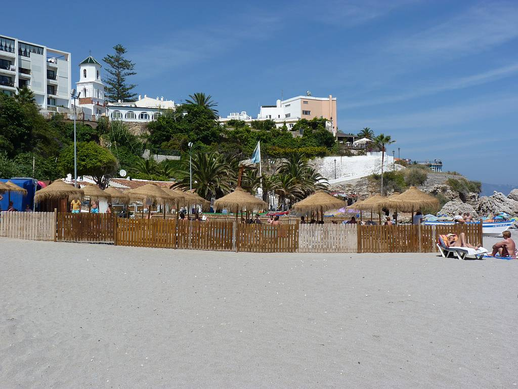 el-salon-beach-nerja-june12th-2011-9