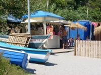 el-salon-beach-nerja-june12th-2011-10