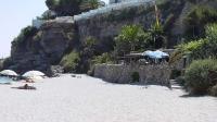 el-salon-beach-nerja-june12th-2011-7