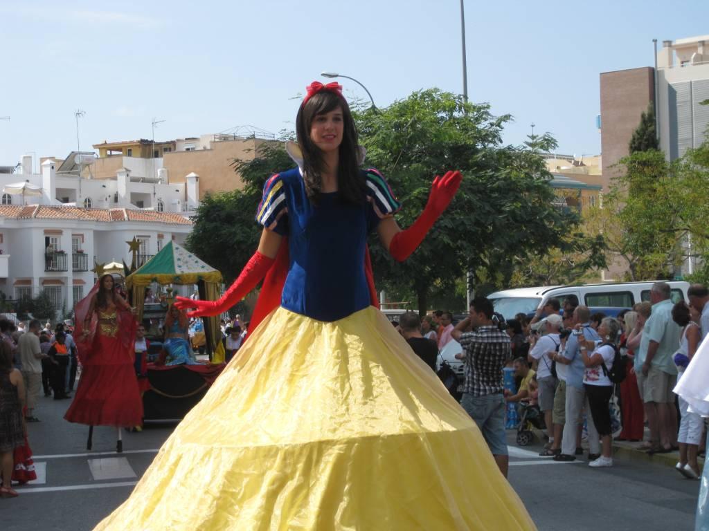 procession11