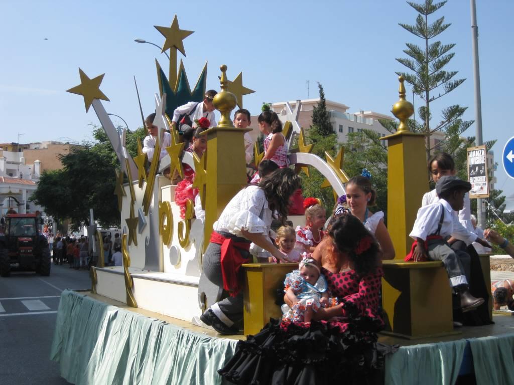 procession12