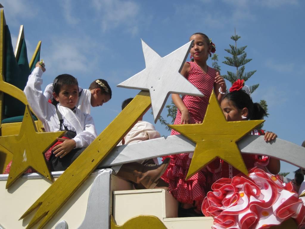 procession13