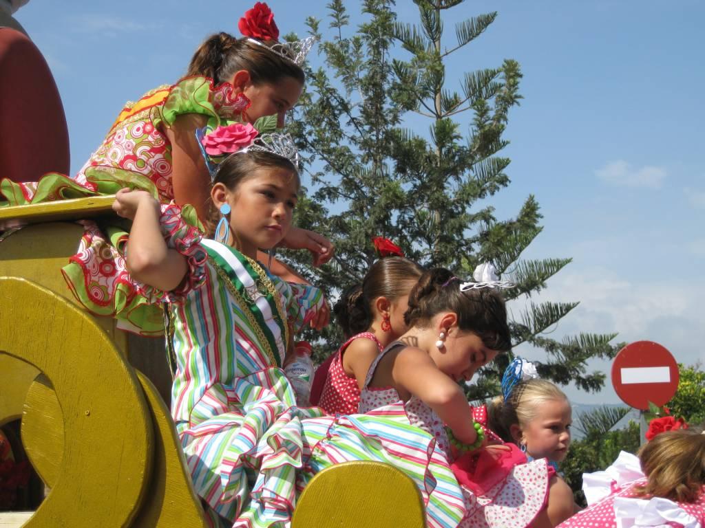procession15