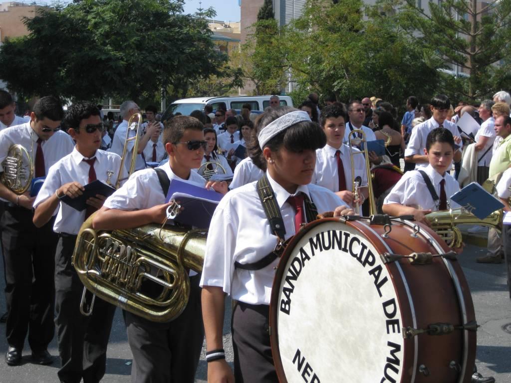 procession16