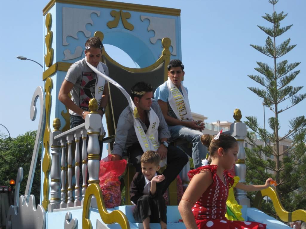 procession17