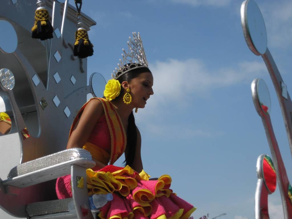 procession21