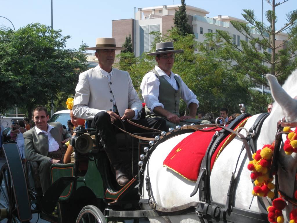 procession22