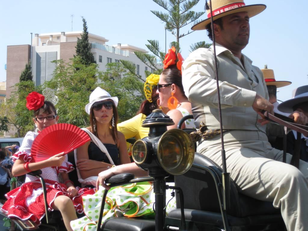 procession24