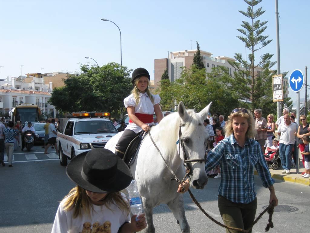 procession28
