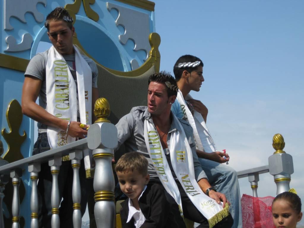 procession30