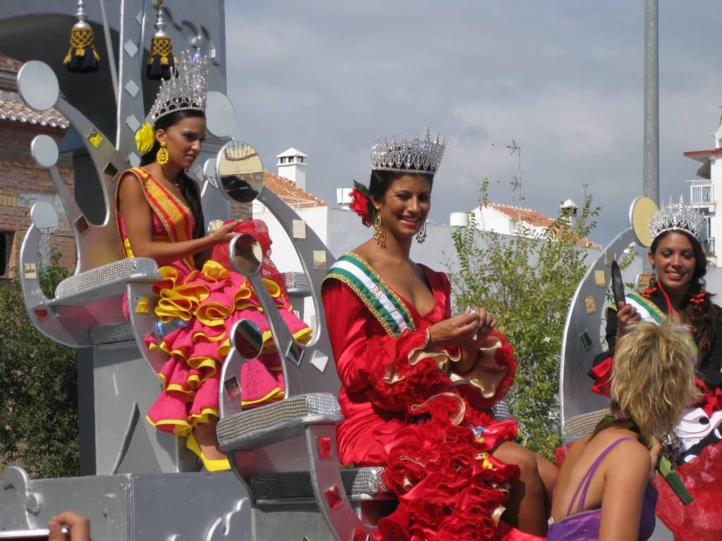 procession33