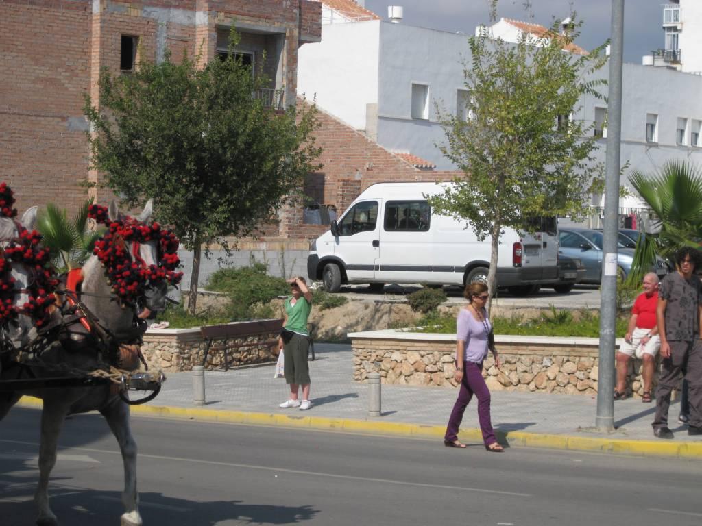 procession34