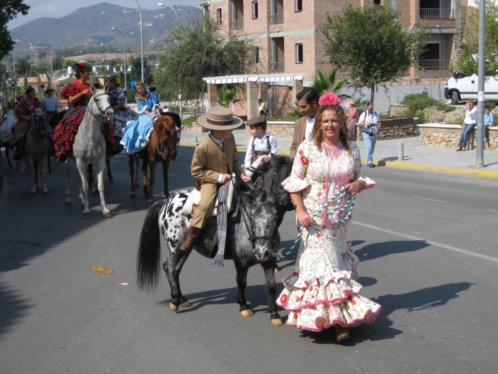 procession36
