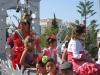 procession19