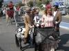 procession38