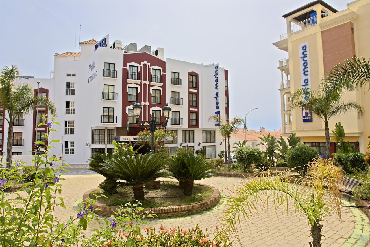 Hotel-perla-marina